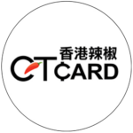CT Card