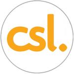 CSL 充值劵